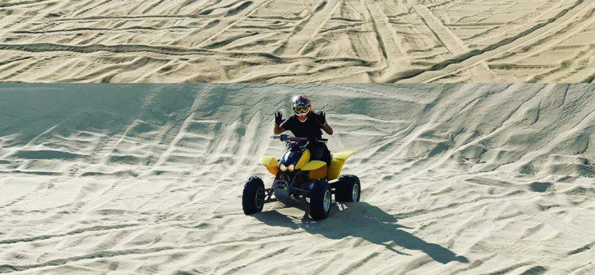 nimrod-santo-dunes