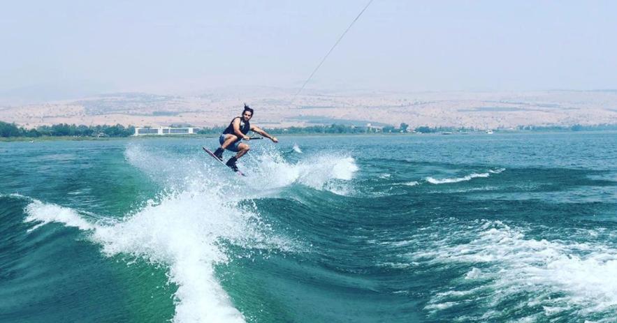 nimrod-santo-wake-board