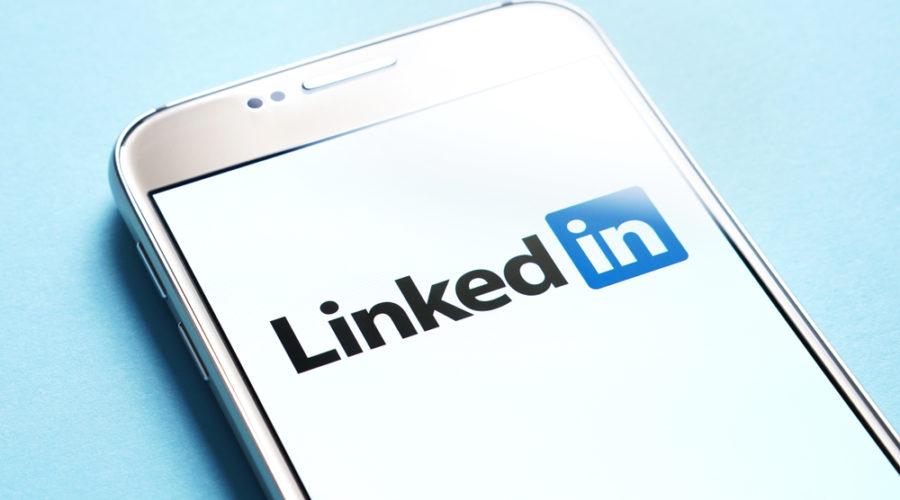 Are linkedIn ads worth it?