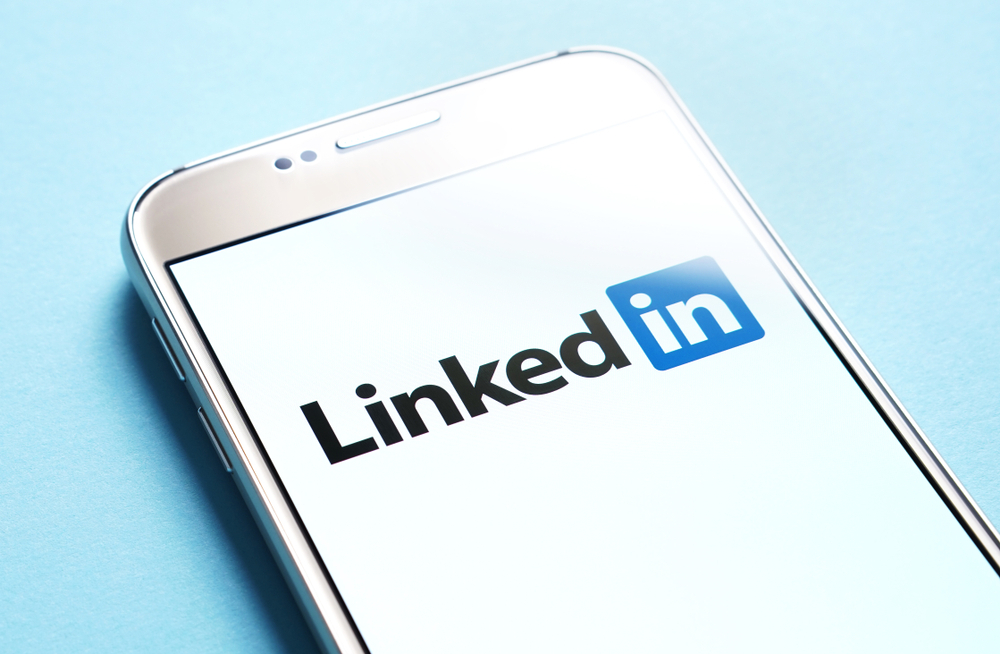 Are linkedIn ads worth it?