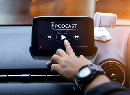 6 Value-Packed Direct Response Marketing Podcasts You Must Follow in 2020