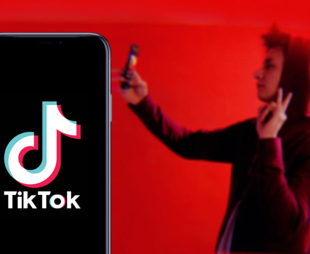 TikTok For Business: Everything You Need to Know About TikTok Ads