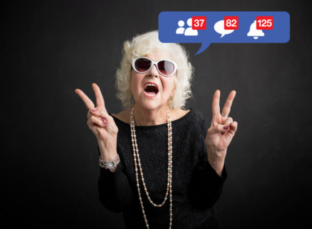 FB Marketing: 4 Situations Where Pausing Ad Campaigns Is The Right Move