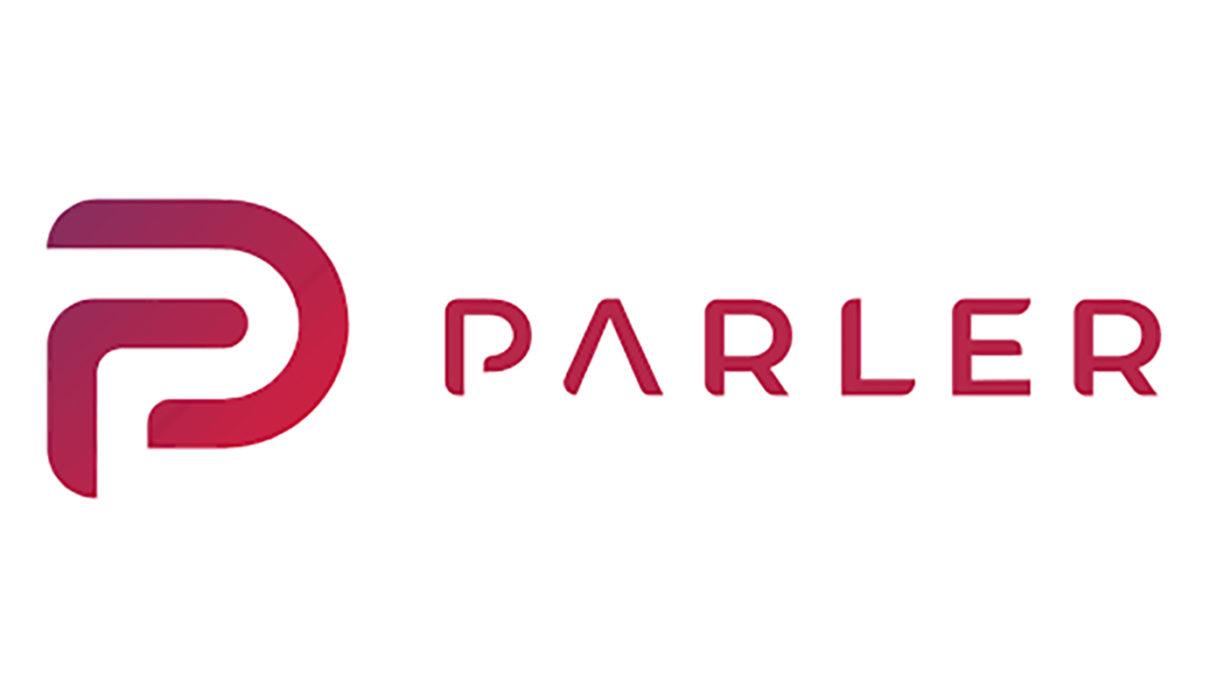 Parler - Free Speech App Review
