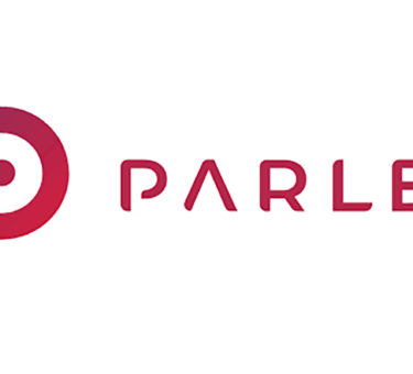 Parler - Free Speech App Review