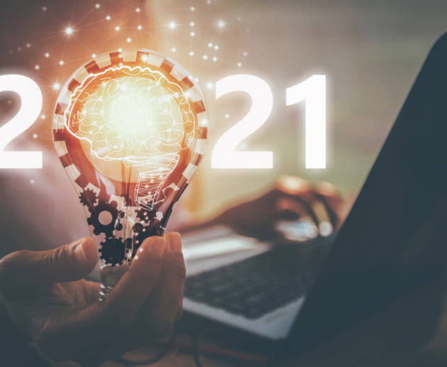 Stay Ahead Of The Curve With These Must-Know Marketing Tips For 2021