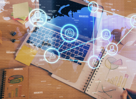 Have Social Media Algorithms Changed? What You Need to Go Viral in 2021