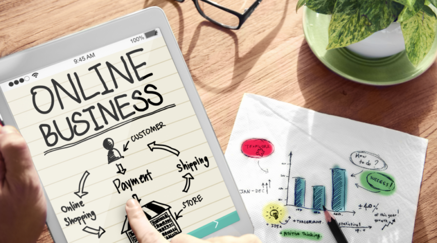 Things I wish I had Known Before Starting an online Business
