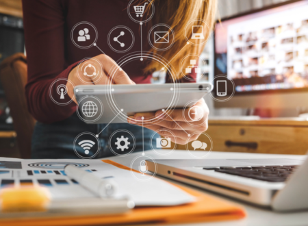 The Five Best Tips to Succeeding in Digital Marketing in 2021