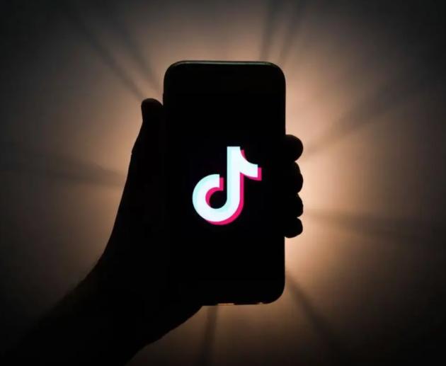 TikTok Tips: Should You Market Through This Popular Platform?